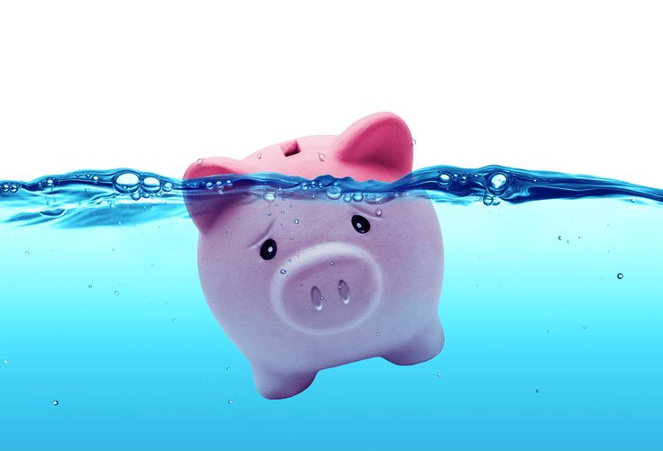 Czy i kiedy warto się zadłużyć? Wejdź już teraz, a z wpisu dowiesz się też w jaki sposób możesz zmniejszyć wysokość zadłużenia w danej sytuacji, nawet do 0!