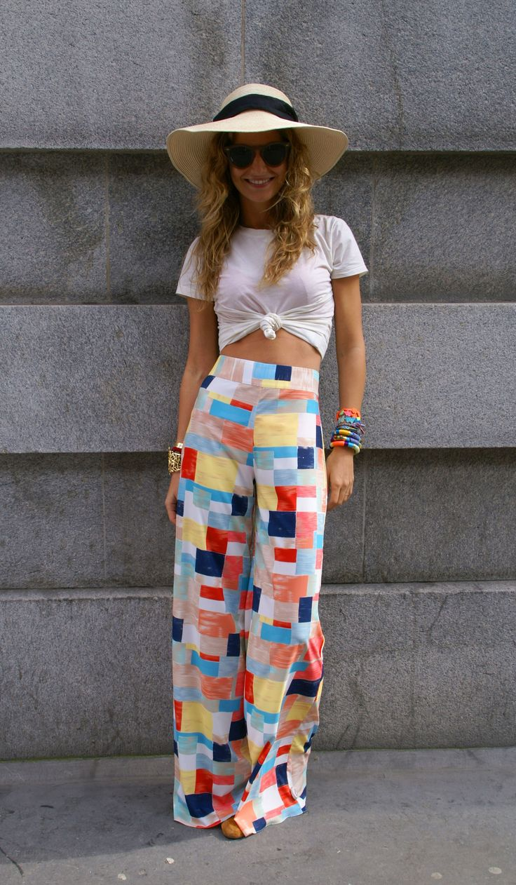 Mija Knezevic, fashion blogger of mij-a-porter.com, is in a lot of statement pieces today by alice + olivia, Eugenia Kim and Holst + Lee!    http://www.oxygenboutique.com/blog/live-on-oxygen/mija-of-mij-a-porter-com-shows-us-that-one-statement-piece-is-just-not-enough/
