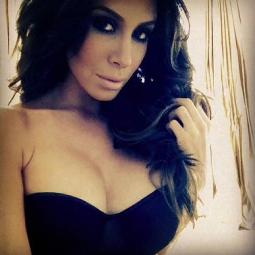 76 best images about leyla milani jennifer stano david Jennifer stano