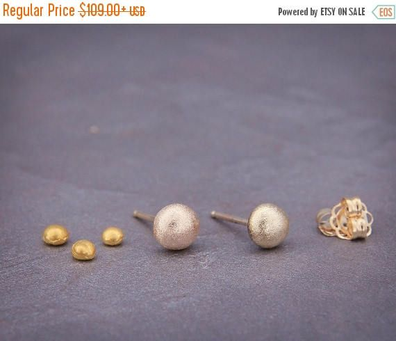 Hey, I found this really awesome Etsy listing at https://www.etsy.com/il-en/listing/451476872/sale-14k-gold-pebbles-stud-earrings  #Goldearrings #Golsstudearrings #FineEarrings #StudEarring #WeddingEarrings #StudearringsGift #GiftForHer #BirthdayGift #BridelEarrings #BatmizvaGift #ForHer #Sale #Sales #ChristmasinJuly #Etsy #EtsyJewelry #EtsyFinds #EtsySales EtsyShop #ADORA