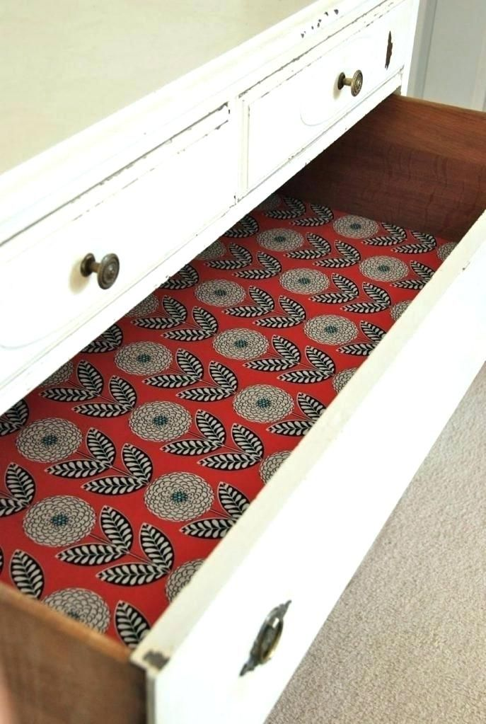 Elegant Cork Shelf Liner And Kitchen Cabinet Shelf Liner Kitchen