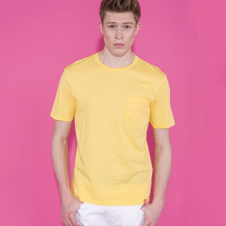 Dockers Tshirts on sale up to -60%  #jeansstore #onlinestore #online #store #shopnow #shop #fashion #men #mencollection #dockers #photosession #session #sale #wyprzedaz #tshirt