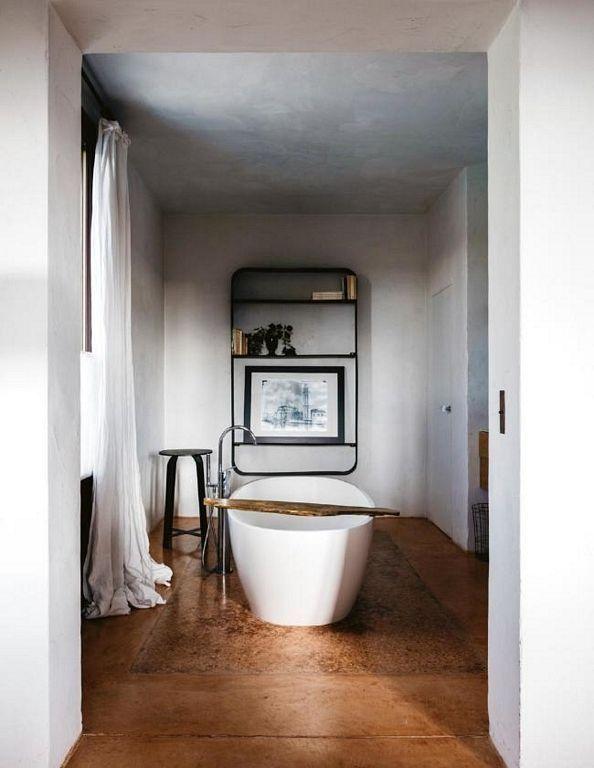 Inside Ilaria Miani's villa in Venice
