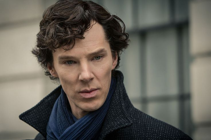 Sherlock series 3 secrets revealed as Benedict Cumberbatch admits broken hero will struggle to solve new crimes