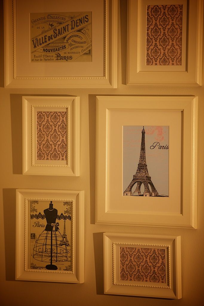 best 25 parisian bedroom ideas on pinterest 25 best ideas about parisian chic decor on pinterest