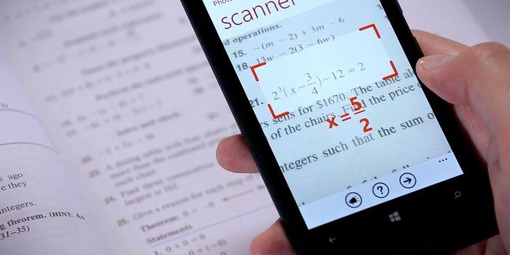 من التطبيقات الرائعة على صفحة جوجل بلاي تطبيق Mathway وهو التطبيق الأفضل المهتم بالمسائل الرياضية وهذا ا Math Problems Help With Math Problems Math Homework