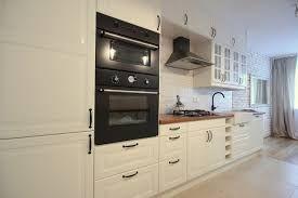 Znalezione obrazy dla zapytania kuchnie
