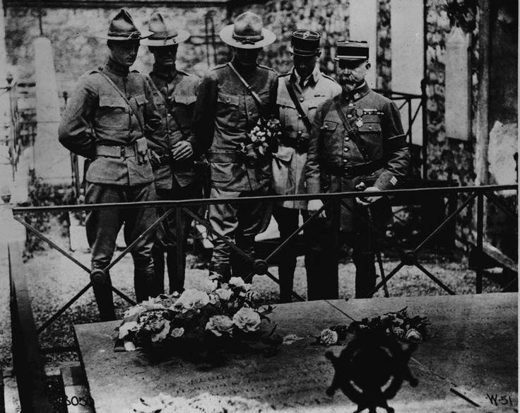 Ferdinand Foch The Most Powerful Weapon On Earth Is The: 1000+ Ideas About Ferdinand Foch On Pinterest