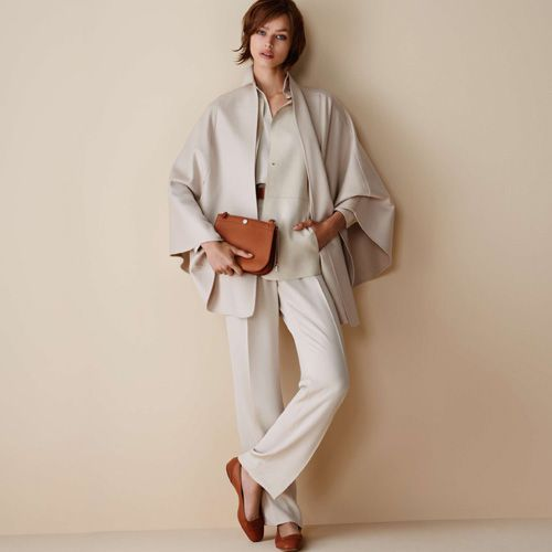 Ladies' Highlights Spring Summer - 8