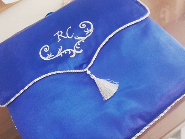 Kişiye özel hazırlanan zarf bohça# piko#bohca# gelin# damat # çeyiz #ceyizhazirligi #çeyiz# piko # sofra sunumu#
