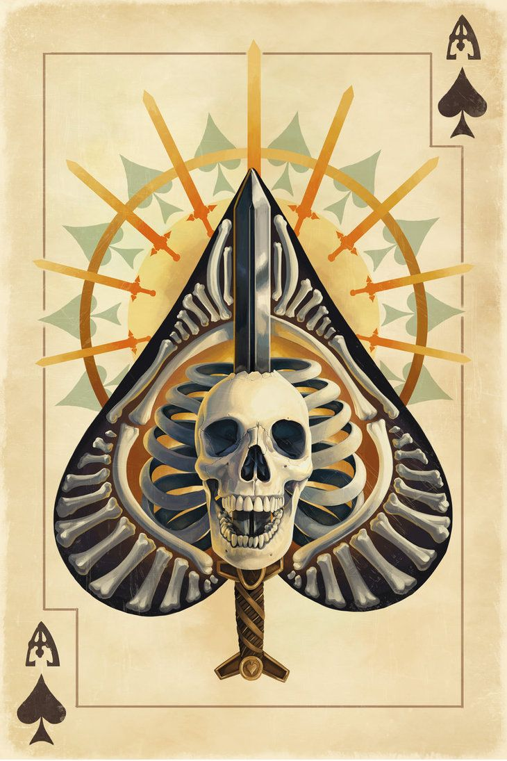 68 Best Espsdas Images On Pinterest Skeletons Skull And Skulls