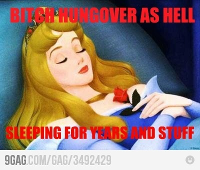 liogjfhgcvjkl: Sleeping Beauty, Disney Movies, Sleep Beautiful, Rose, Princess Aurora, Disney Princesses, Princesses Aurora, Things, Fairies Tales