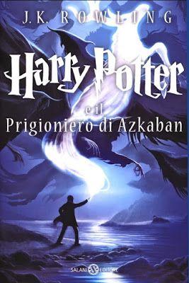 Tra Le Righe Essenza Di Libri Le Frasi Più Belle Di Harry Potter