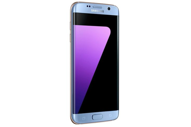 The stunning Blue Coral Galaxy S7 edge is now up for pre-order at AT&T - https://www.aivanet.com/2016/11/the-stunning-blue-coral-galaxy-s7-edge-is-now-up-for-pre-order-at-att/