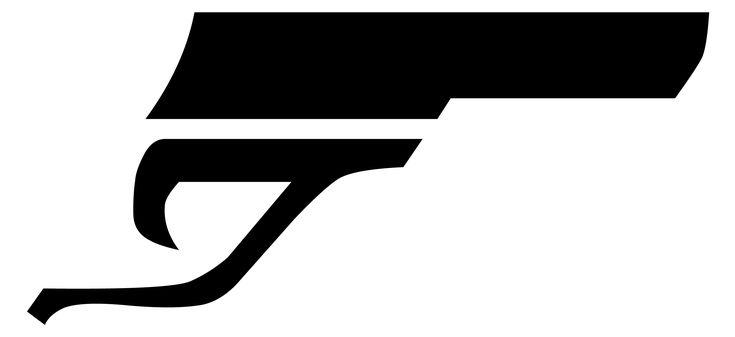 gun logo - Google Search | Gun Logo | Pinterest | Logo ... Pictures Google