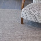 Office: Rug Pebble Weave | Armadillo Natural 1.4 x 2m. All the rugs I've chosen are neutral as the accent chairs will probably have some pattern to them. Armadillo has some great rugs so worth a look at their website