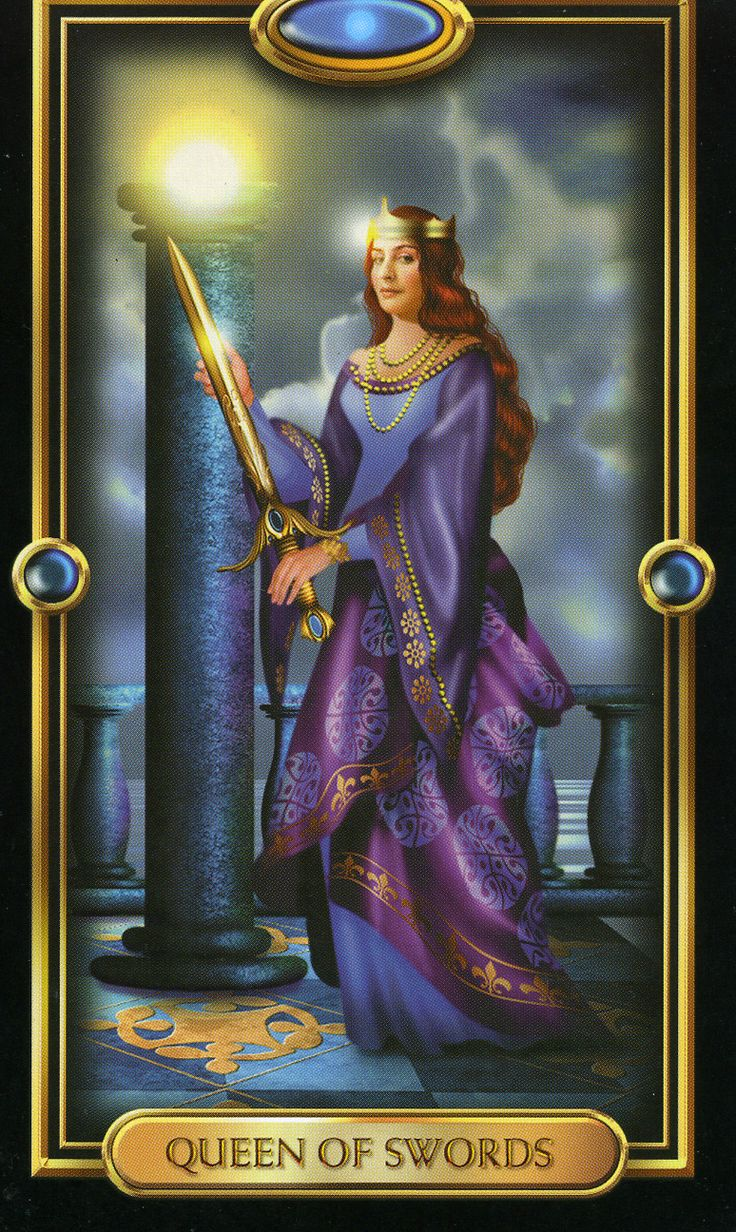 The Gilded Tarot Images On: 1000+ Images About Gilded Tarot Royale On Pinterest