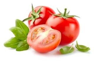Tomat itu sayuran atau buah? Perdebatan ini kini berakhir. Pengadilan di Amerika telah menetapkan tomat tergolong kelompok sayuran. #tomat #explorejogja #wonderfulljogja #jogja #smajogja #smpjogja #lesjogja #bimbeljogja #mahasiswa #mahasiswajogjakarta #ugm #uny #uii #upnjogja #uad #ust #amikom #ukdw #uty #ykpnjogja #lesprivatjogja