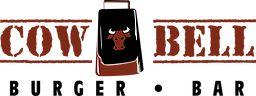 Cowbell burger bar