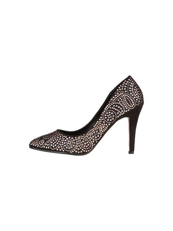 Campania Ana Lublin pe www.mynameisbrand.ro #women #fashion #apparel #shoes #style #analublin