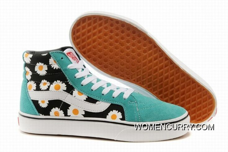https://www.womencurry.com/vans-sk8hi-mint-green-chrysanthemum-womens-shoes-for-sale.html VANS SK8-HI MINT GREEN CHRYSANTHEMUM WOMENS SHOES FOR SALE Only $68.80 , Free Shipping!