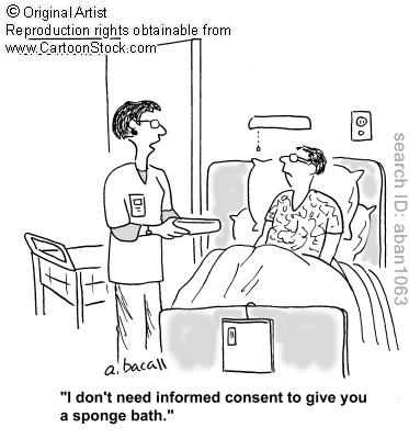 Die besten 25+ Informed consent Ideen auf Pinterest Privatpraxis - consent form