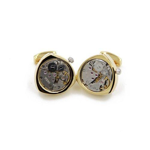 Özel tasarım saat mekanizmalı kol düğmesi ürünü, özellikleri ve en uygun fiyatların11.com'da! Özel tasarım saat mekanizmalı kol düğmesi, kol düğmesi kategorisinde! 49861626