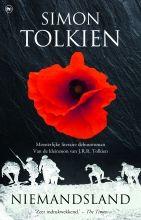 15/53 Was nieuwsgierig naar dit boek van de kleinzoon van J.R.R. Tolkien. Ander genre, maar ook met  plezier gelezen.  Hoofdpersoon groeit op in een  Londense achterbuurt. Nadat zijn moeder overlijdt vertrekt hij met zijn vader naar een kolenmijnstadje in Yorkshire. Zijn persoonlijke leven verandert ingrijpend door oplopende spanningen in de mijnbouw, de liefde, en het uitbreken van WO I en het soldatenleven in de Franse loopgraven van de Somme.