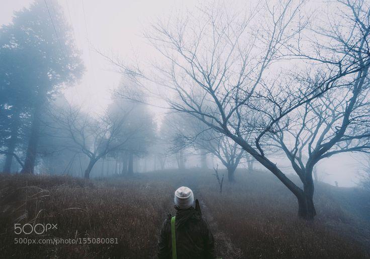 Untitled by mitsuru_wakabayashi
