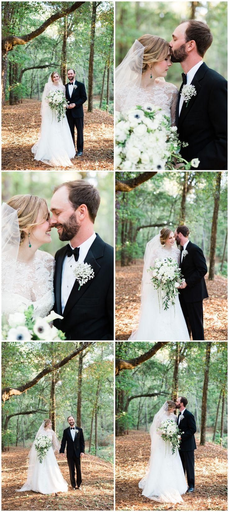 23 Best 2016 Weddings Images On Pinterest Destination