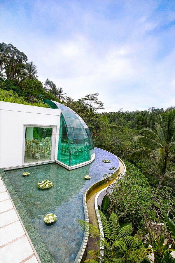 The Vimala Ubud Luxury Villas | AKIphotograph