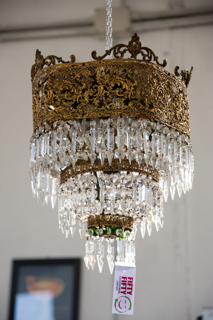 19 best illuminazione images on pinterest lavori di - Lavori di ristrutturazione casa ...