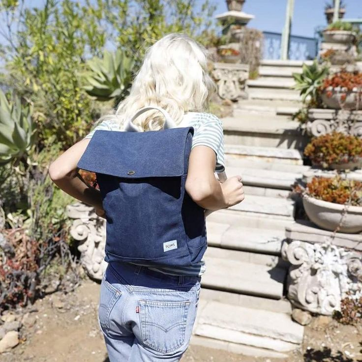 #TOMS #Trekker #Backpack! Το απόλυτο #musthave για τις καλοκαιρινές σας εξορμήσεις! Βρείτε το εδώ: https://www.john-andy.com/gr/catalogsearch/result/?q=trekker