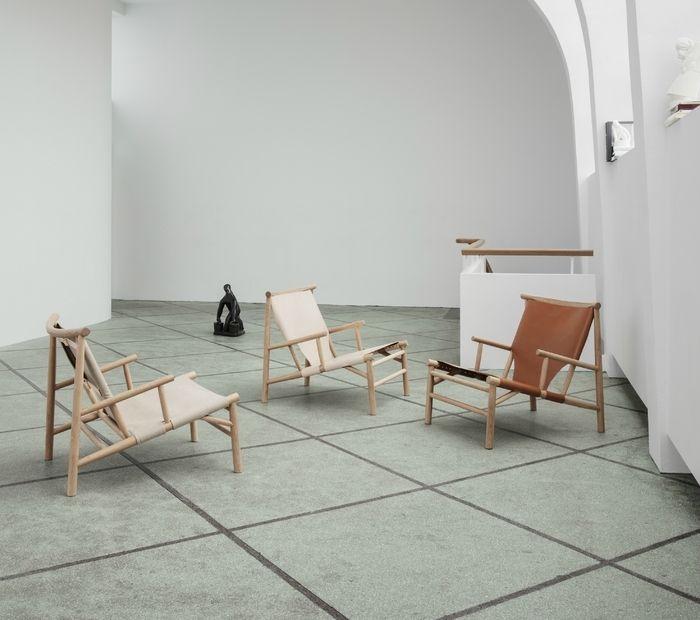 Les plus beaux fauteuils du moment   Maison et objet, Chaise ...