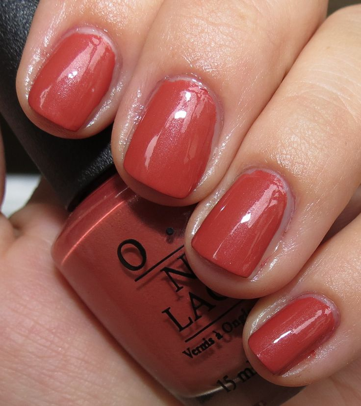 Opi Schnapps Out Of It 17 Best images about L...