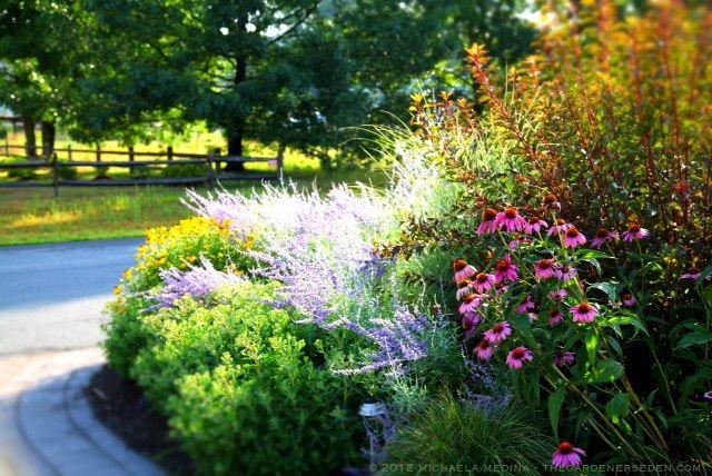 Garden Design New England new england garden designs,england.design