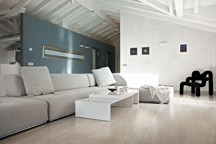 Looking to buy tiles in Adelaide? International Ceramics has high quality flooring tiles to suit all needs. Your search for floor tile shops in Adelaide ends here. Call us on 08 8431 6777.