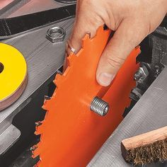 Must-Have Table Saw Accessory