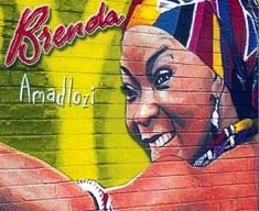 South African music: from bubblegum to kwaito - SouthAfrica.info