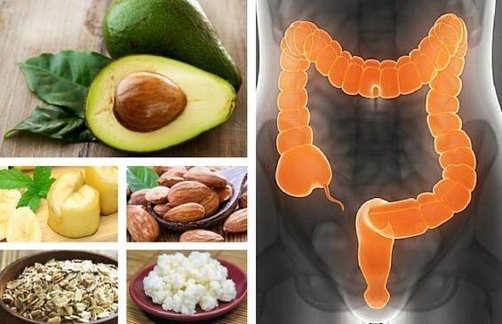 En el siguiente artículo conocerás los mejores alimentos para tratar el síndrome de intestino irritable y varios consejos para sobrellevar la situación.