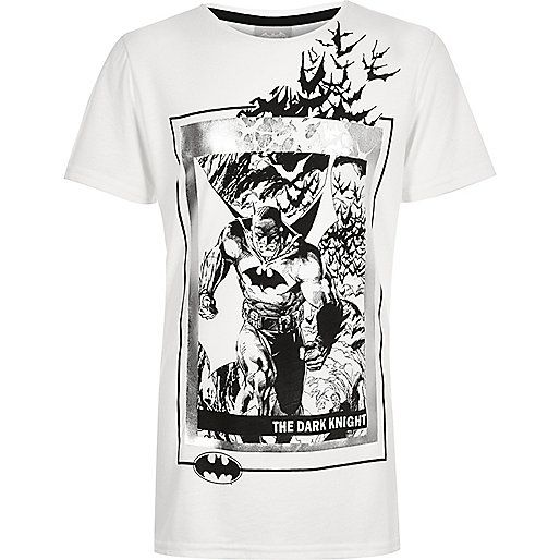 31 best images about t shirts printing uk on pinterest t for Online t shirt printing companies