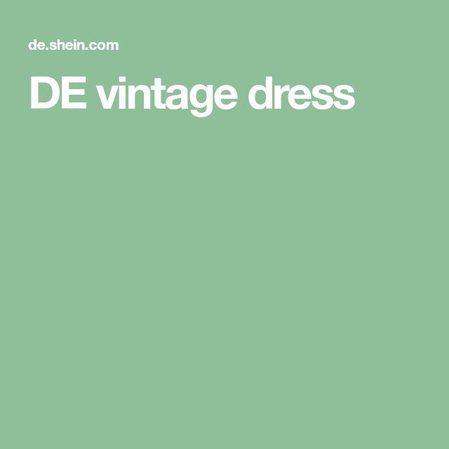 16 besten Style Bilder auf Pinterest | Blumenkleider, Schöne kleider ...