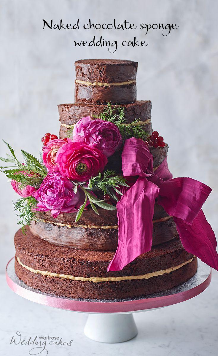 24 best Waitrose Wedding Cakes Waitrose images on Pinterest