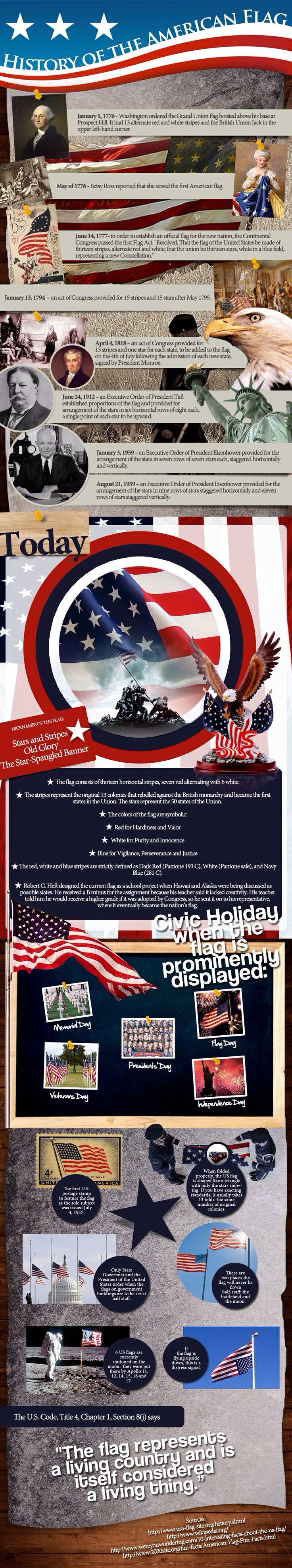 best 25 us flag history ideas on pinterest history of american