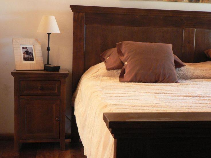 Mejores 48 imágenes de Muebles en Pinterest | Muebles restaurados ...
