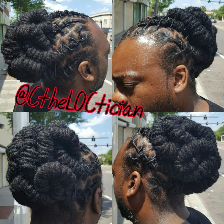 Wedding Hairstyles In Jamaica: 17 Best Images About Jamaican Hairstyle On Pinterest