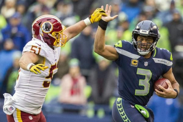 Complete watch guide to the Atlanta Falcons vs Seattle Seahawks game, including when and where to watch, series history, matchups and more.
