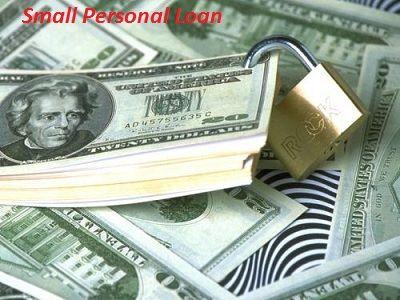 Payday advance loans cincinnati ohio picture 7