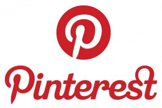 How Do You Make Money With Pinterest? A detailed guide on making cash with pinterest pins. #pinterest