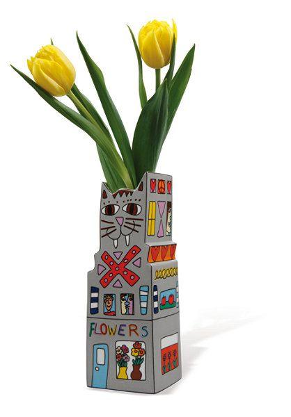 34 best peintre james rizzi images on pinterest for Topdeq design